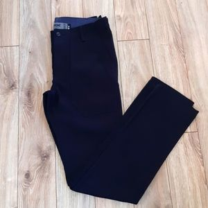 RARE- Chrome Industries - Military Style Pant
